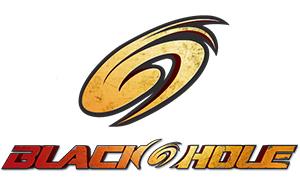 Vyhrajte populární českou hru Blackhole